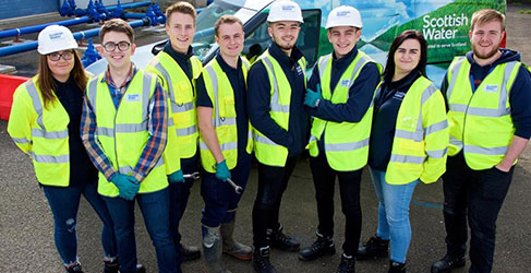 Apprentice Group